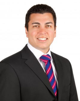 carlos-velasquez-vivo-real-estate-group
