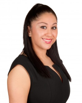 crystal-rodriguez-vivo-realestate-group