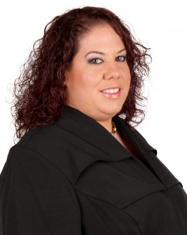 julissa-ruiz-vivo-realestate-group