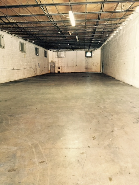 2695 West 6th Avenue-warehouse-view 2