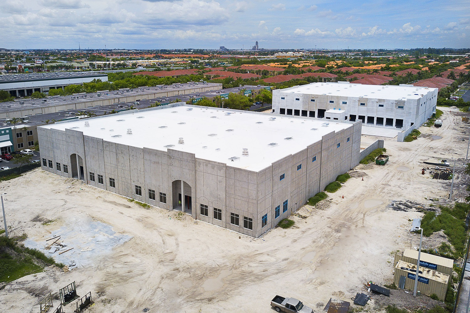 8220 Commerce Way – Tommy Gil_06